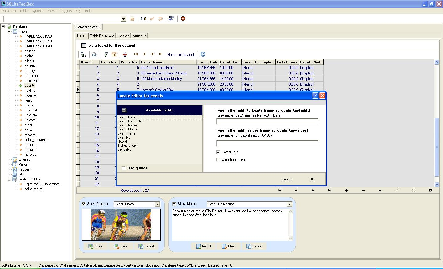 SQLiteToolBox-Windows-Delphi-ScreenShots_2_Version035.jpg